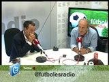 Fútbol es Radio: El Atlético de Madrid conquista la Liga - 19/05/14