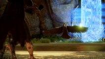 Dragon Age : Inquisition (PS4) - Dragon Age Inquisition : une séquence de gameplay et de nouveaux détails