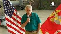 130 conseillers militaires américains supplémentaires en Irak