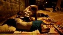 plz help the poors ==--...,.,,>>>>>>