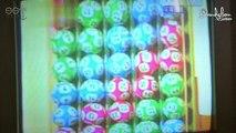 [Vietsub] Mười Năm Yêu Nhau E10 HD {Dandelion Subteam & Super Subbing Team}