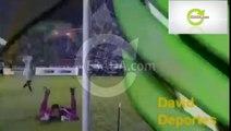 Dep. Tepic3-1Guadalajara Chivas (Copa Mexico) بتاريخ 13/08/2014 - 03:00