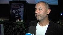Ouverture de la 12ème édition du Festival du court-métrage méditerranéen de Tanger