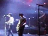 Nine Inch Nails Feat Marylin Manson - Th