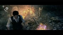 The Evil Within gameplay Español parte 4