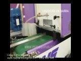 Máy đánh bóng ống công nghiệp, đánh bóng tự động inox www maydanhbonginox com 0982 620 546
