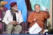 Aftab Iqbal Khabarnaak October [ 2014] On Geo News  Syed Zaid hamid