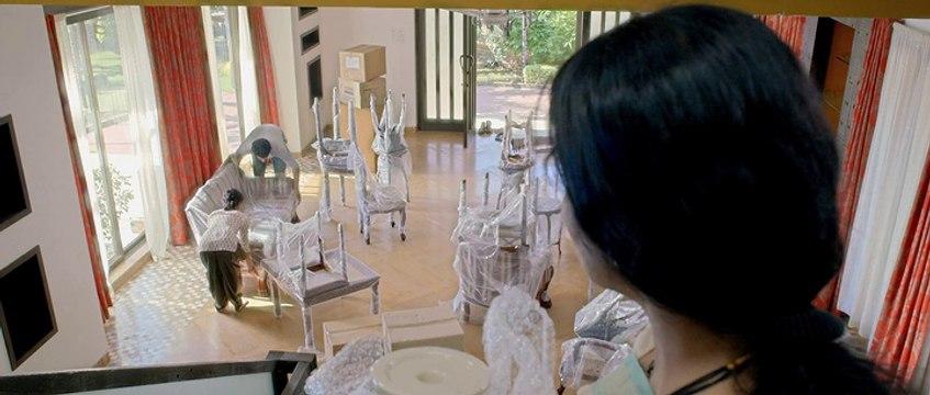 Aashiqui 2 - Tum Hi Ho Full Song Full HD Video (1080p)