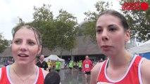 Tout Rennes court 2014 : reportage au 10 km CMB