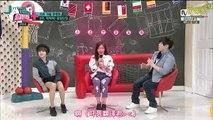 [Vietsub] Moon Hee Jun Pure 15 - Soyeon & Boram (Full Show)