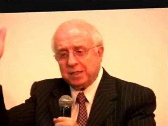 Témoignage de George El Khoury