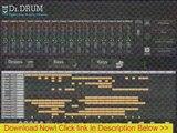 Free Dr Drum Digital Beat Making Software Downloads [Dr Drum Digital Beat Making Software Download