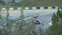 24 Heures Camions 2014- course 4 Championnat d'Europe Camion de la FIA