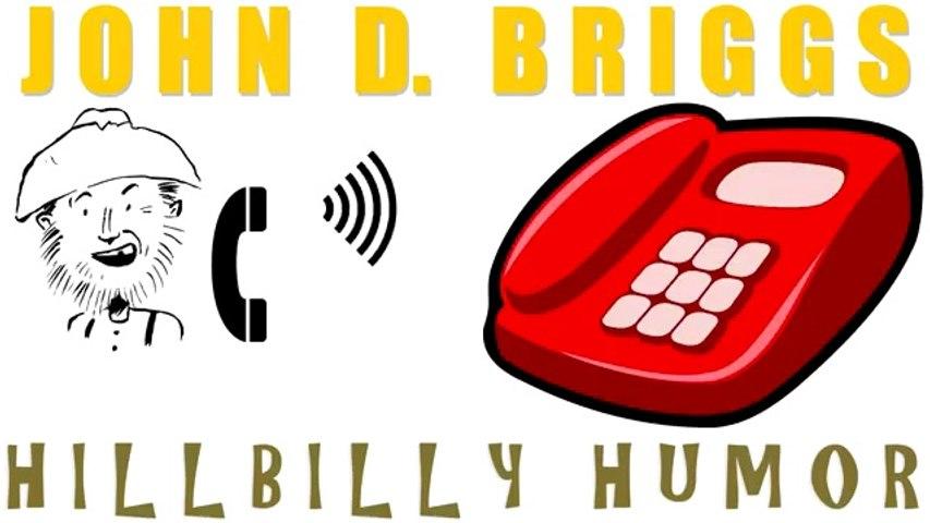 Prank Phone Call - GNC - General Nutrition Center - Ear Wax Candles