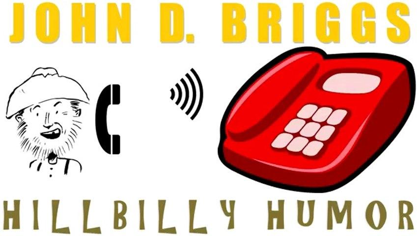 Prank Phone Call - Tony Romas Ribs - Rib Replacement