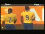 Gabon 2-0 Burkina Faso - 2015 African Cup of Nations Qualifiers
