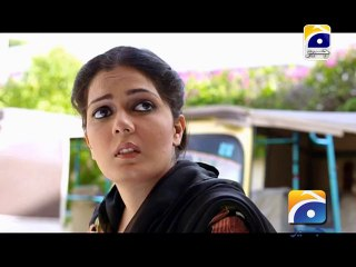 Mann Kay Moti - Episode 53 - October 12, 2014 - Part 2