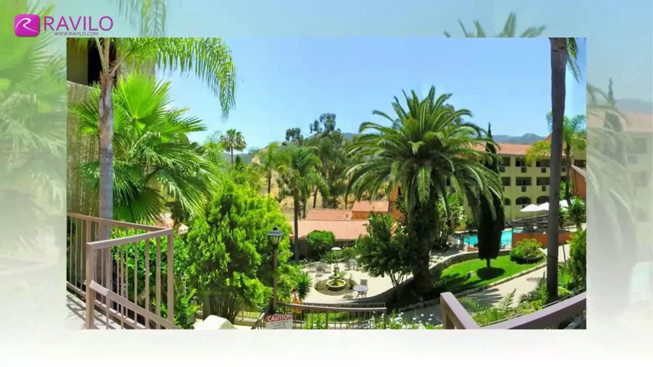Catalina Canyon Resort and Spa, Avalon, United States