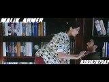 Naina very sad song Movie name is Khoobsurat 2014 It,s a sad song from the movie is Khoobsurat listen and enjoy sad song ft is sonam kapoor and fawad khan HD,