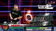 Meuse In Trance #114 (12.10.2014)