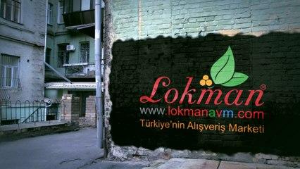 Bitkisel Ürünler ► LokmanAVM.com