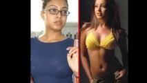Aishwarya rai plastic surgery before Pics - images of aish ugly aishwarya rai without makeup
