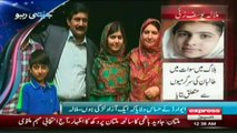 malala yousafzai nobel peace prize Celebrate in Swat by sherinzada