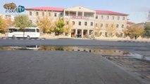 Ağrı'da Hakimler ve Savcılar Yüksek Kurulu Seçimi Yapıldı