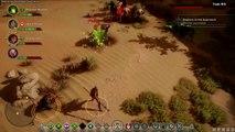 Dragon Age : Inquisition - Fait par des joueurs PC pour des joueurs PC