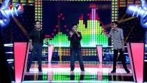 Gánh Hàng Rong - Minh Tuyết - Video Dailymotion
