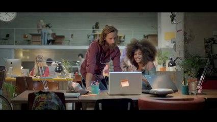 Insaciables de Orange. Canguro Pro: ADSL+2 líneas móviles 4G