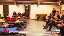 Intempéries dans le Gard : tout le département sur le pied de guerre