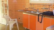 CABRIS  Maison Provençale A VENDRE - Dépendances - Piscine - 224 m²