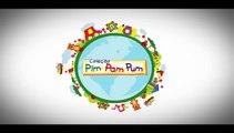 Faz de Conta | Coleção Pim Pam Pum