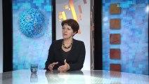 Véronique Riches-Flores, Xerfi Canal Ralentissement des échanges et démondialisation