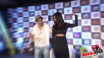Bigg Boss 8: Hrithik Roshan Promotes Bang Bang Without Katrina And Salman