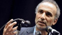 Talk to Al Jazeera - Tariq Ramadan: 'ISIL is not Islamic'