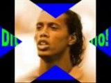 Un ptit best of de Ronaldinho
