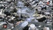 Etats Généraux de l'eau en montagne : L'état des ressources