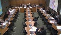 CE vie associative - table ronde associations de consommateurs