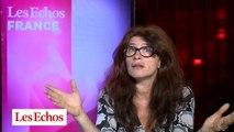 """L.de Comarmond : """"Dialogue social : le patronat divisé, les syndicats unis"""""""