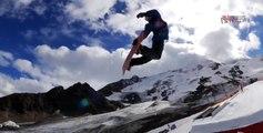 Best of the week #80! : BASE JUMP, PARAGLIDING, MTB, BMX, SKI, KITESURF, SNOWBOARD, DRIFT, FLYBOARD
