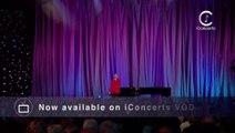 Neil Sedaka - Laughter In The Rain (Official Live)