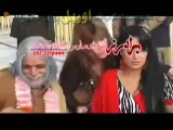 Bakhtawar Yam.....Orbal Pashto Song New Film 2013....Jhangeer Khan & Muniba Shah - Video Dailymotion