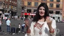 Nazia iqbal Javed Fiza Nice Pashto Song
