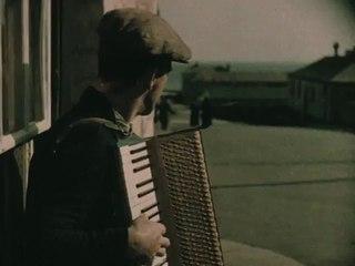 (1937) Humphrey Jennings- Farewell Topsails