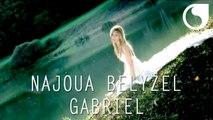 Najoua Belyzel - Gabriel CLIP OFFICIEL REMASTERISE