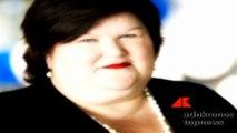 Belgio, polemica per il ministro della salute obeso
