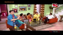 Chandrakant Chiplunkar Sidhi Bambawala 13th October 2014  pt2