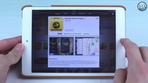 AppBounty im Check - Gratis und LEGAL deutsches iTunes Guthaben und mehr! [HD] - Deutsch